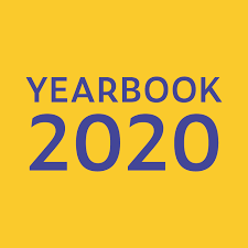 Yearbooks are Almost Gone
