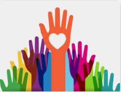LOSD/LOFD COVID Vaccination Clinic Volunteers Needed!
