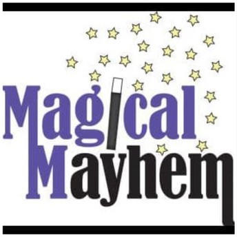DEF Magical Mayhem Tickets
