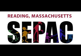 Information from SEPAC