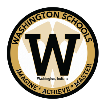Washington Community Schools