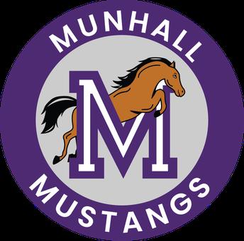 Munhall Elementary School