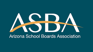 Spread the news: ASBA's student scholarships are now open!