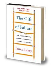 Estabrook faculty explore the gift of failure