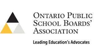 OPSBA Report