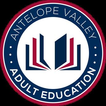 La Educación para Adultos del Antelope Valley ha obtenido la Acreditación WASC