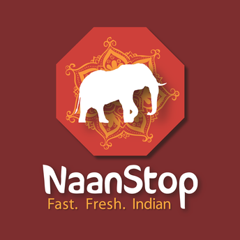 Talley Spirit Night with NaanStop on March 18th!