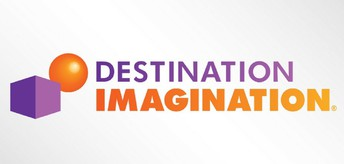 destination imagination parent info meeting