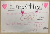 Empathy &