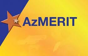 AzMERIT Testing...
