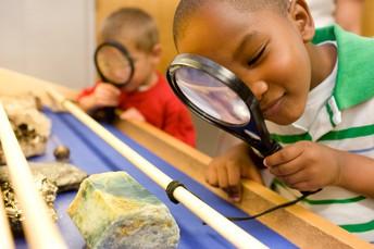 Science Exploration