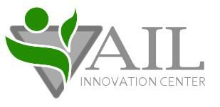Vail Innovation Center