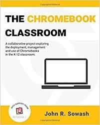 Chromebook School