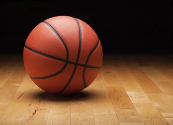 All League Honors- Basketball