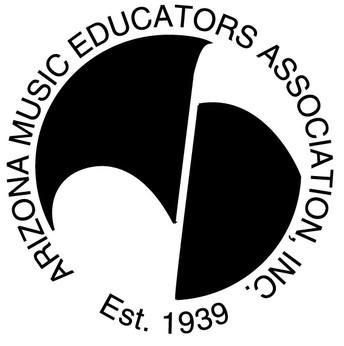 Congratulations to the new AMEA Board of Directors!