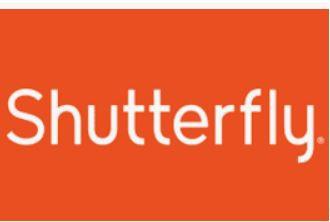 PTSA/Shutterfly Fundraiser