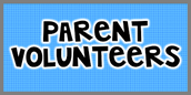 Garden Volunteers Needed!