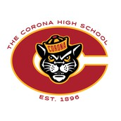 Corona High School Administration