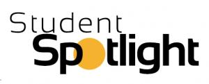 Student Spotlight- LJ Watkins