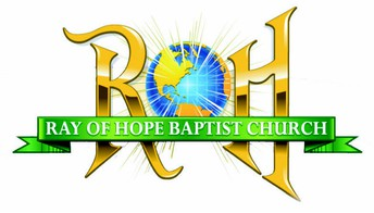 Ray of Hope Baptist Church