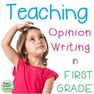 Lesson Ideas for Small Group Instruction