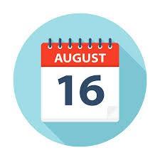 School Calendar for 2021-2022 Announced