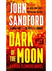 The Virgil Flowers Series by John Sandford