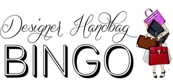 Education Foundation Handbag Bingo was a Huge Success