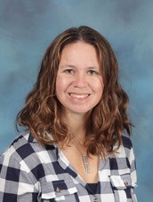 Ms. Heather Crawford