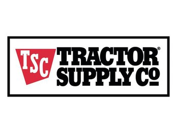 Tractor Supply Paper Clover Program