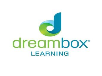 Math Resource: Dreambox