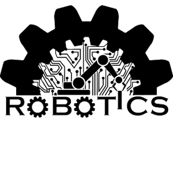 SKD Junior Robotics Team