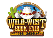 Wild West Book Fair - Saddle Up and Read!