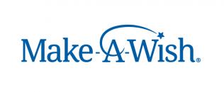 Make-a-Wish Foundation (NEW INFORMATION)