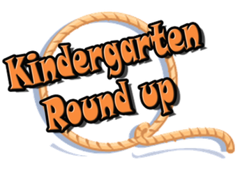 Calling all kindergarten students for the 2019-20 school year