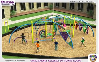 Playground Build Date: February 1, 2020