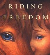 Grade 6: Riding Freedom