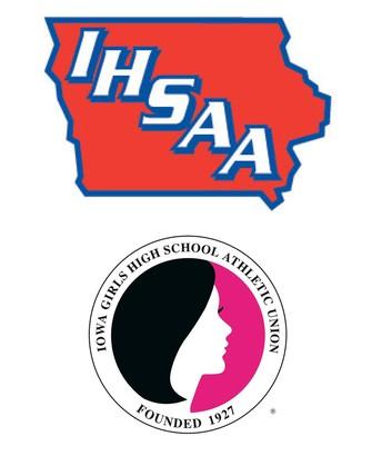 Fall Sports Guidance from IHSAA & IGHSAU