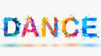 Welcome Back Dance/ Baile de bienvenida a la escuela...