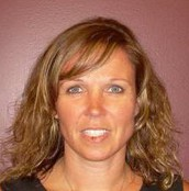 Introducing Michelle Burkholder, Willow Dale Elementary School Principal