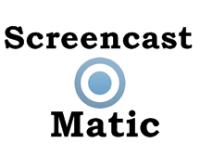 Screen Cast-O-Matic