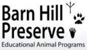 Barn Hill Assembly
