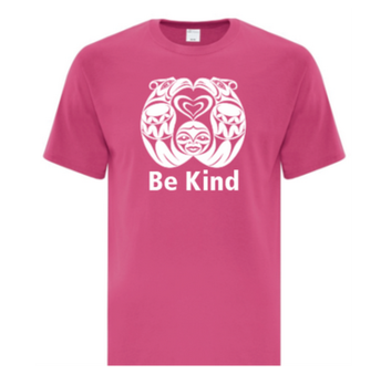 Pink Shirt Day-T-shirt for sale