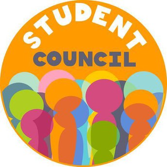 Student Council Meeting