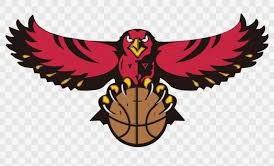 Atlanta Hawks and Gwinnett County Public Schools!