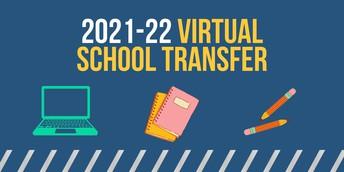 Virtual Transfer Information