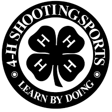 Shooting sports Certification AND Practice