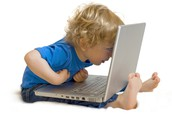 Children getting addicted to screens: How does it affect? How to minimize?