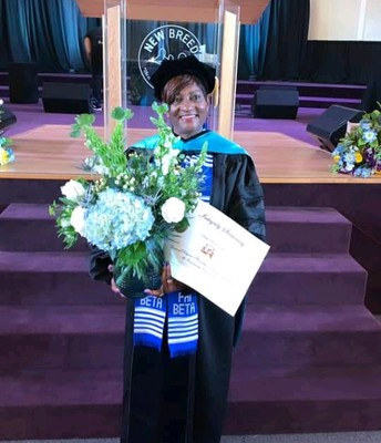 Dr. Betty Brown-Lewis-FWAABSE