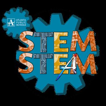 Dr. Brene` Bradley, CTAE/STEM Coordinator